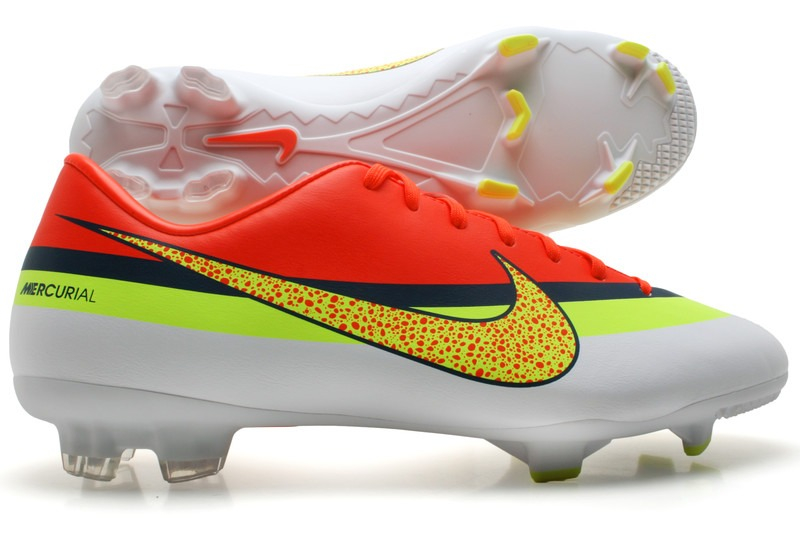 5-botines-2013-Mercurial-Nike